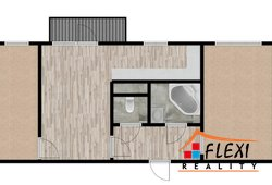 101528532_project_first_floor_first_design_20210510102117