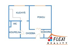roman-mikita-realitni-makler-flexireality-novy-jicin-podnajem-byt-1+1