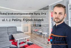 roman-mikita-realitni-makler-flexireality-frydek-mistek-prodej-byt-3+1