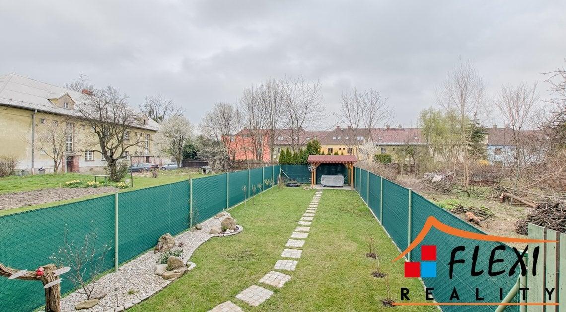 roman-mikita-realitni-makler-flexireality-frydek-mistek-pronajem-byt-1+1, zahrada
