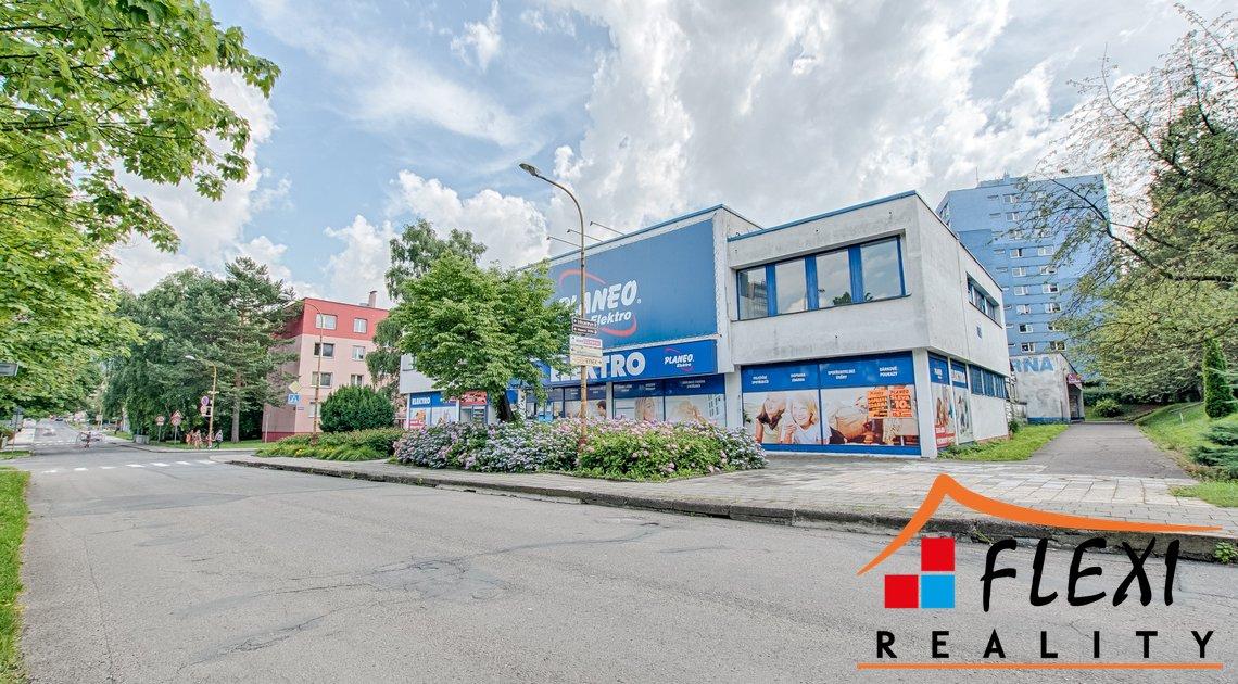 Michal Lesnak realitni makler Ostrava realitni kancelar (3)
