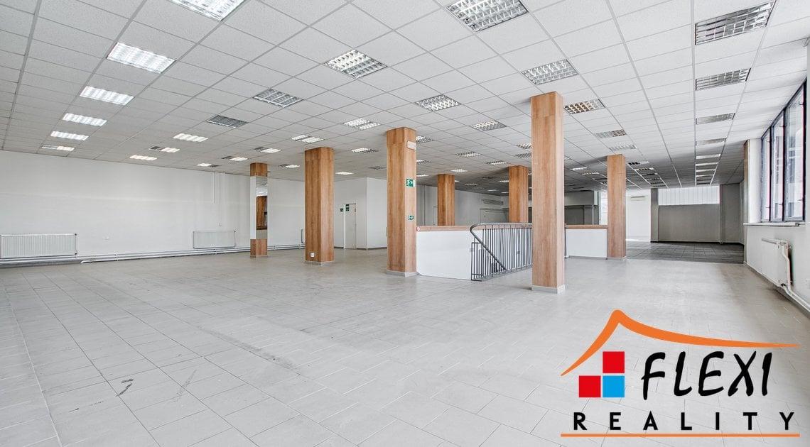 Michal Lesnak realitni makler Ostrava realitni kancelar (18)