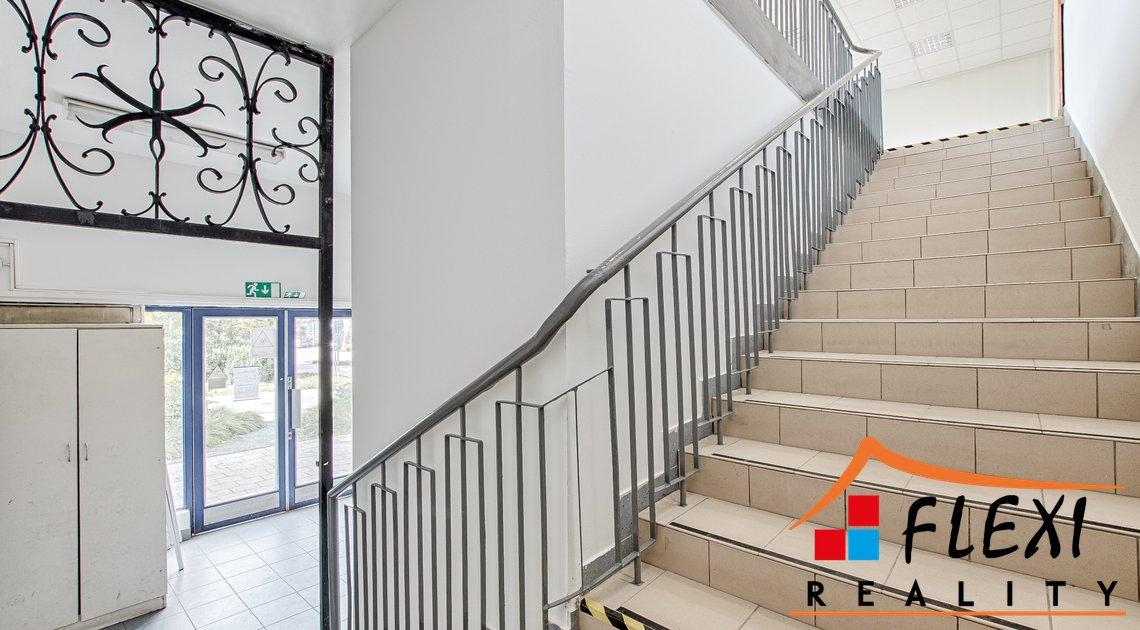 Michal Lesnak realitni makler Ostrava realitni kancelar (20)