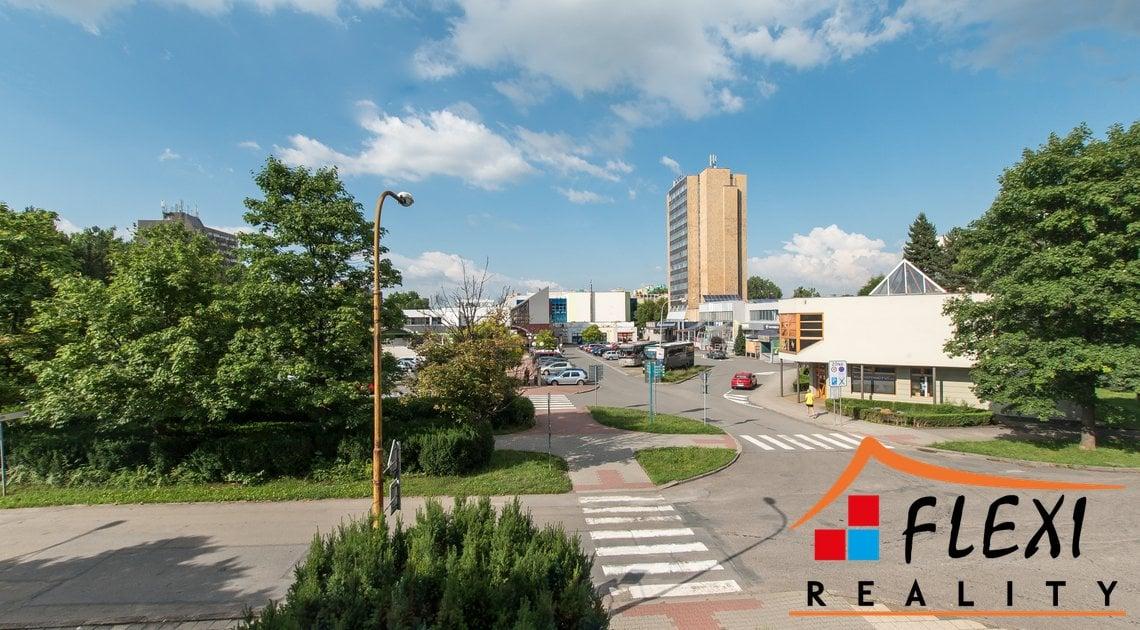 Michal Lesnak realitni makler Ostrava realitni kancelar (19)