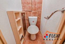 roman-mikita-realitni-makler-flexireality-ostrava-prodej-byt-2+1
