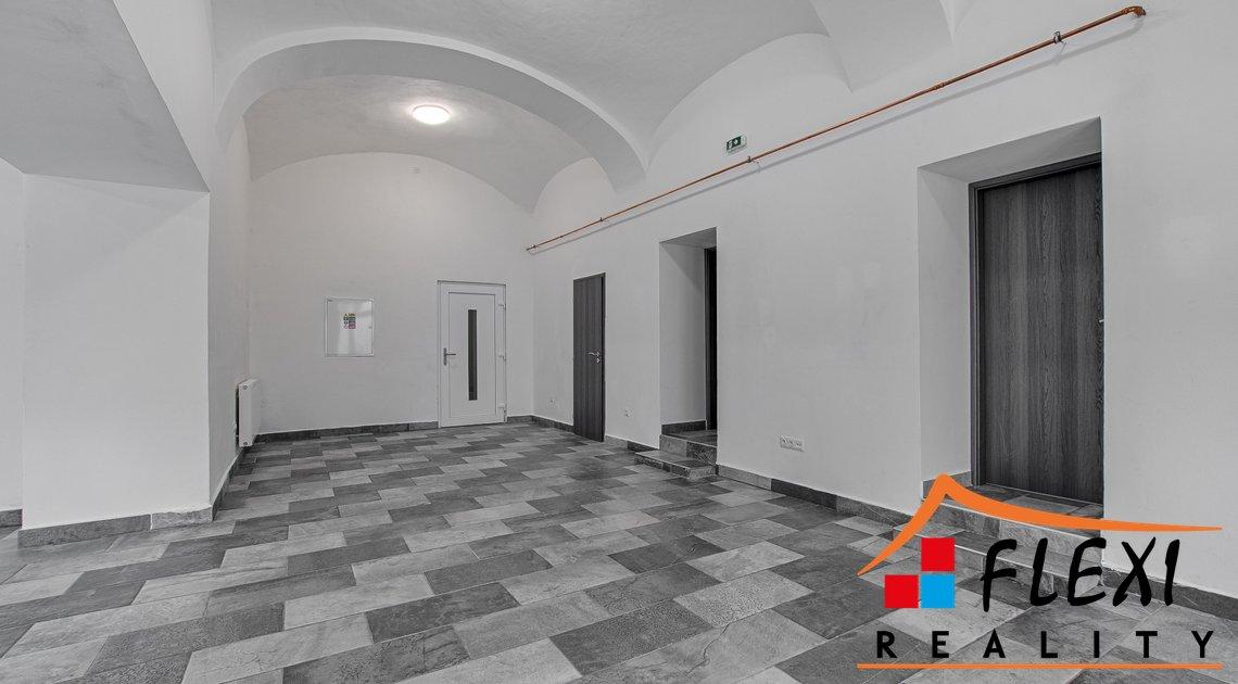 Michal Lesňák realtní makléř Ostrava realitní kancelář (6)