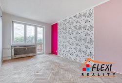 roman-mikita-realitni-makler-flexireality-frydlant-nad-ostravici-prodej-byt-2+1