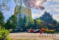 realitni_makler_Denisa_Gattingerova_Frydek_Mistek_prodej_pronajem_dum_byt_reality
