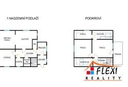 roman-mikita-realitni-makler-flexireality-metylovice-prodej-rodinny-dum