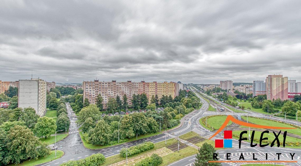 realitni_makler_Denisa_Gattingerova_Frydek_Mistek_prodej_pronajem_dum_byt_reality_Ostrava