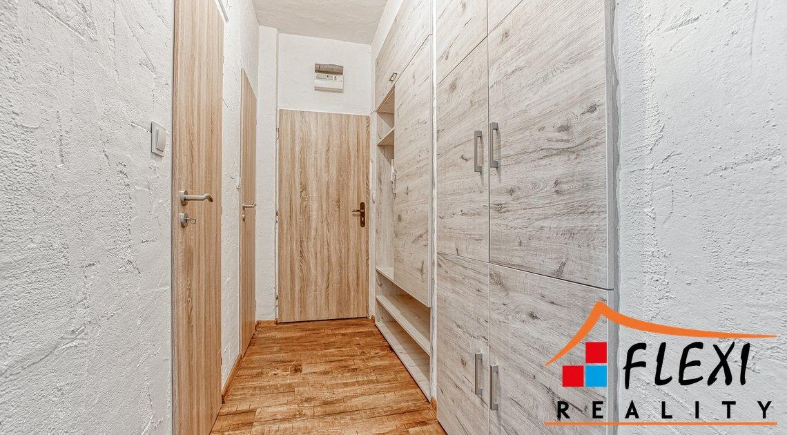 Michal-Lesnak-realitni-makler-ostrava-karvina-realitni-kancelar (8)