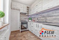 Michal-Lesnak-realitni-makler-ostrava-karvina-realitni-kancelar (3)