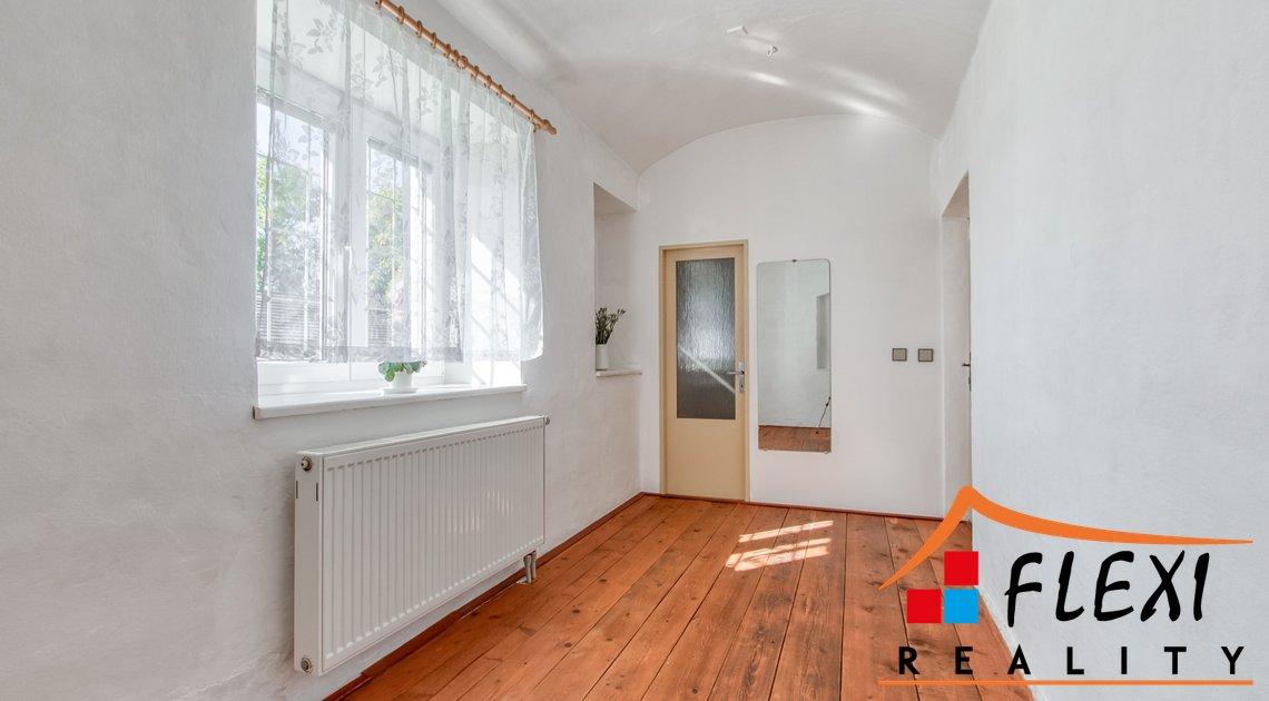 roman-mikita-realitni-makler-flexireality-Albrechtice-prodej-rodinny-dum