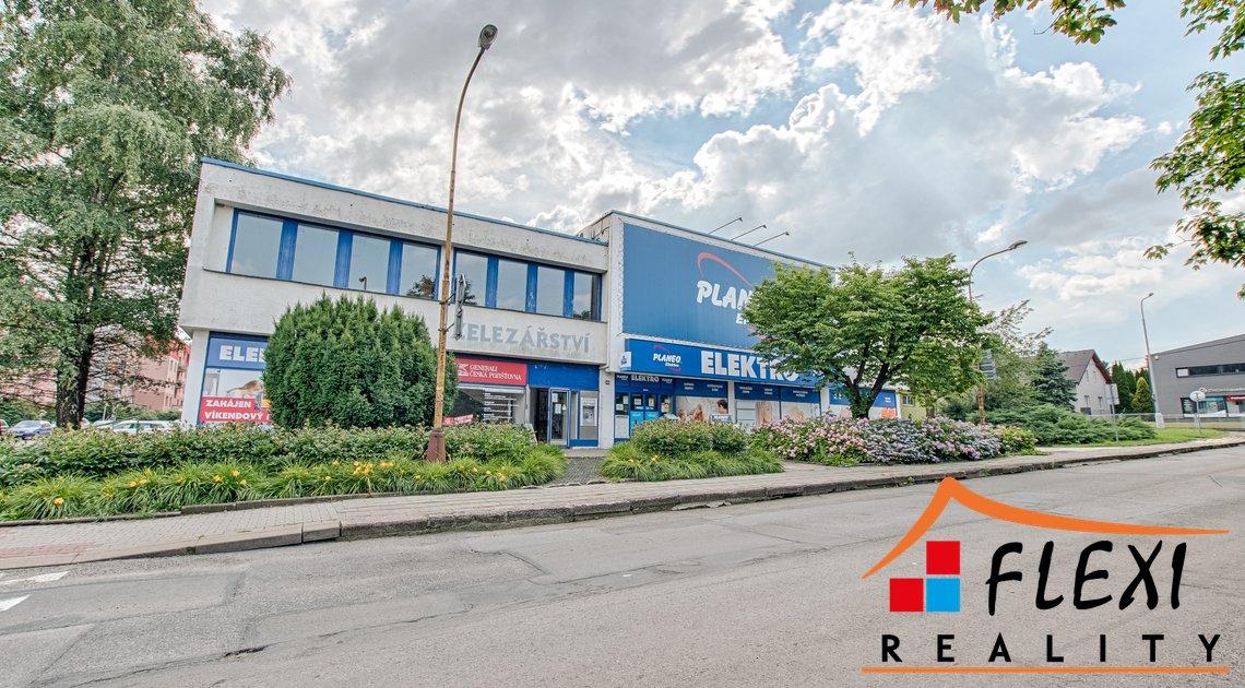 Michal Lesnak realitni makler Ostrava realitni kancelar (2)