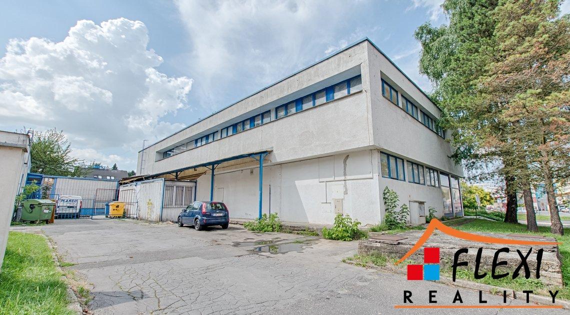 Michal Lesnak realitni makler Ostrava realitni kancelar (1)