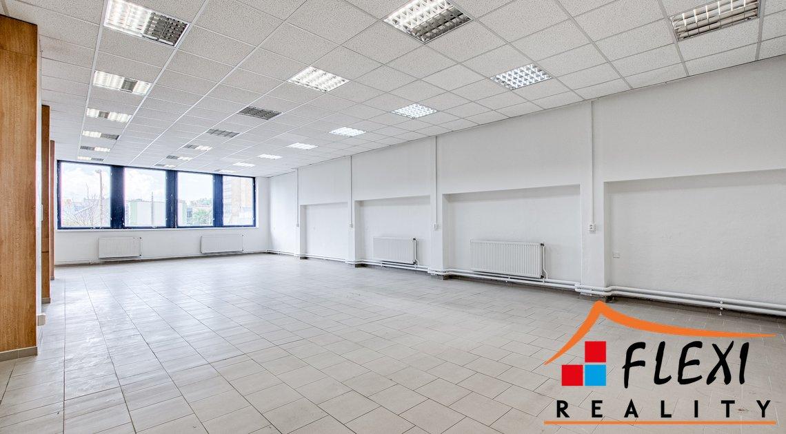 Michal Lesnak realitni makler Ostrava realitni kancelar (11)