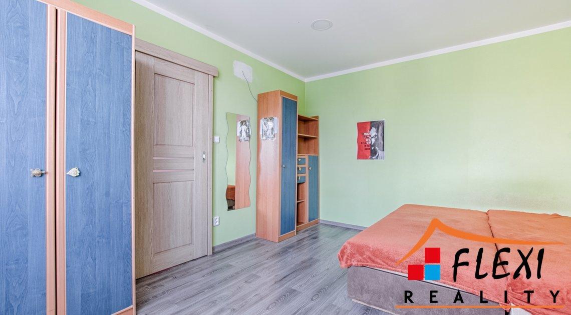 roman-mikita-realitni-makler-flexireality-frydek-mistek-pronajem-byt-3+1