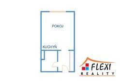 roman-mikita-realitni-makler-flexireality-frydek-mistek-pronajem-byt-1+kk