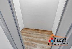 roman-mikita-realitni-makler-flexireality-frydek-mistek-novostavba-pronajem-byt-4+kk-balkon-garaz