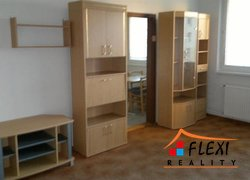 Pronajmu byt 3+1, 76 m2 na ul. Novodvorská, Frýdek-Místek