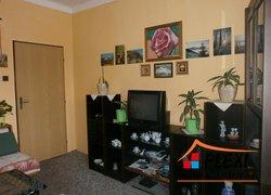 Prodej cihlového rodinného domu 4+2, 90 m2 ve Frýdlantu nad Ostravicí