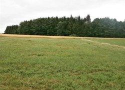 Prodej stavebního pozemku v klidné lokalitě obce Horní Domaslavice, 1564 m2