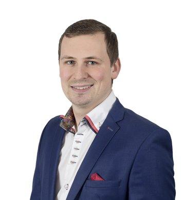 Michal Lesňák