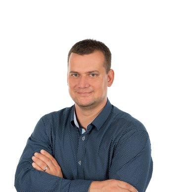 Jiří Barták