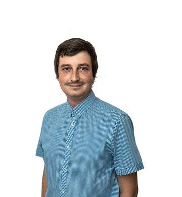 Jan Cibuľa