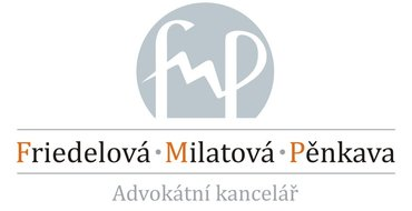 FMP advokátní kancelář v.o.s
