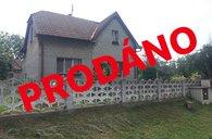 Prodej, Rodinné domy, 100 m² - Libochovany