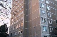 Prodej, Byty 2+kk, 42 m² - Ústí nad Labem - Bukov