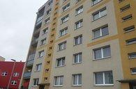 Prodej, Byty 2+1, 56 m² - Česká Lípa