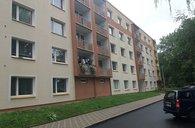 Prodej, Byty 2+1, 60 m² - Ústí nad Labem - Neštěmice