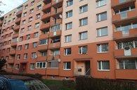 Pronájem, Byty 2+1, 63 m² - Ústí nad Labem