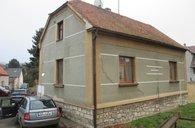 Prodej, Rodinné domy, 85 m² - Jimlín okr. Louny