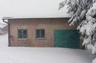 Prodej, Pozemky pro bydlení, 483 m²