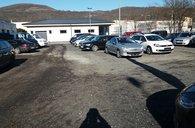 Pronájem pozemku pro komerční využití včetně kanceláří, 898m² - Ústí nad Labem - Krásné Březno