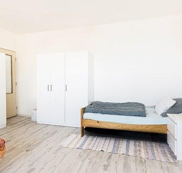 Pronájem bytu 3+1, 70m² - Brno - Bohunice