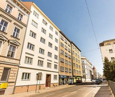 fotobytbratislavska (1)