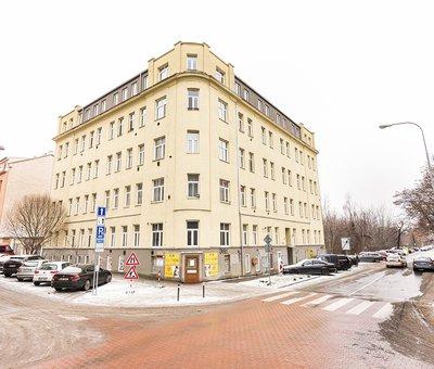 fotobytstankova (1)