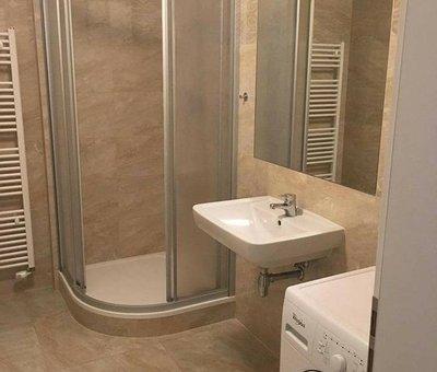 43 koupelna