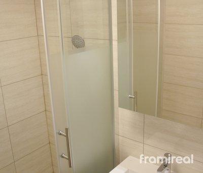 koupelnaON1