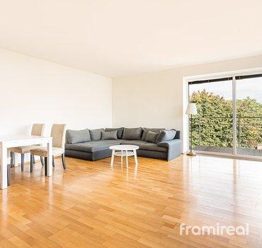 Pronájem bytu 2+kk, 65m² - Brno, ul. Palackého třída