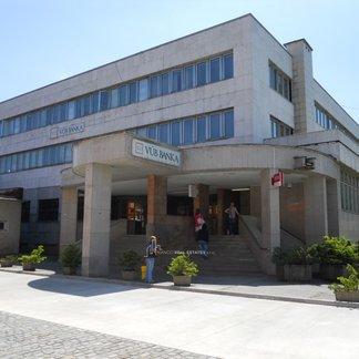 EXKLUZIVITA - Prenájom kancelárskych priestorov v centre mesta Čadca
