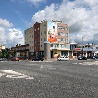 EXKLUZIVITA -Prenájom kancelárii v centre mesta Senica