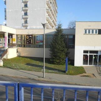 EXKLUZIVITA - Prenájom kancelárii v centre mesta Bánovce nad Bebravou