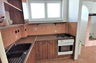 Prodej, Byty 1+1, 43 m² - Praha - Krč