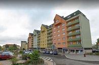 Miete, Wohnungen 3 + 1, 90m² - Mladá Boleslav
