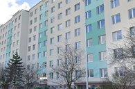 Prodej, Byty 2+kk, 43m² - Mladá Boleslav II